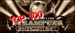 Top 100? Seriously Minecraft Blog
