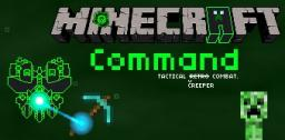 Shellcore Command Pack Minecraft Texture Pack