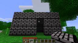 First Texture Pack Minecraft Texture Pack