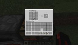 Glass_tools_1.10_Multiplayer Minecraft Mod