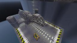 My Firefly Transport Minecraft