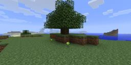 More Apples Minecraft
