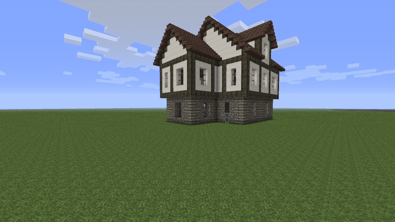 minecraft pictures of houses www imgkid com the image