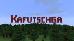 My Shooting Ranch Minecraft Map & Project