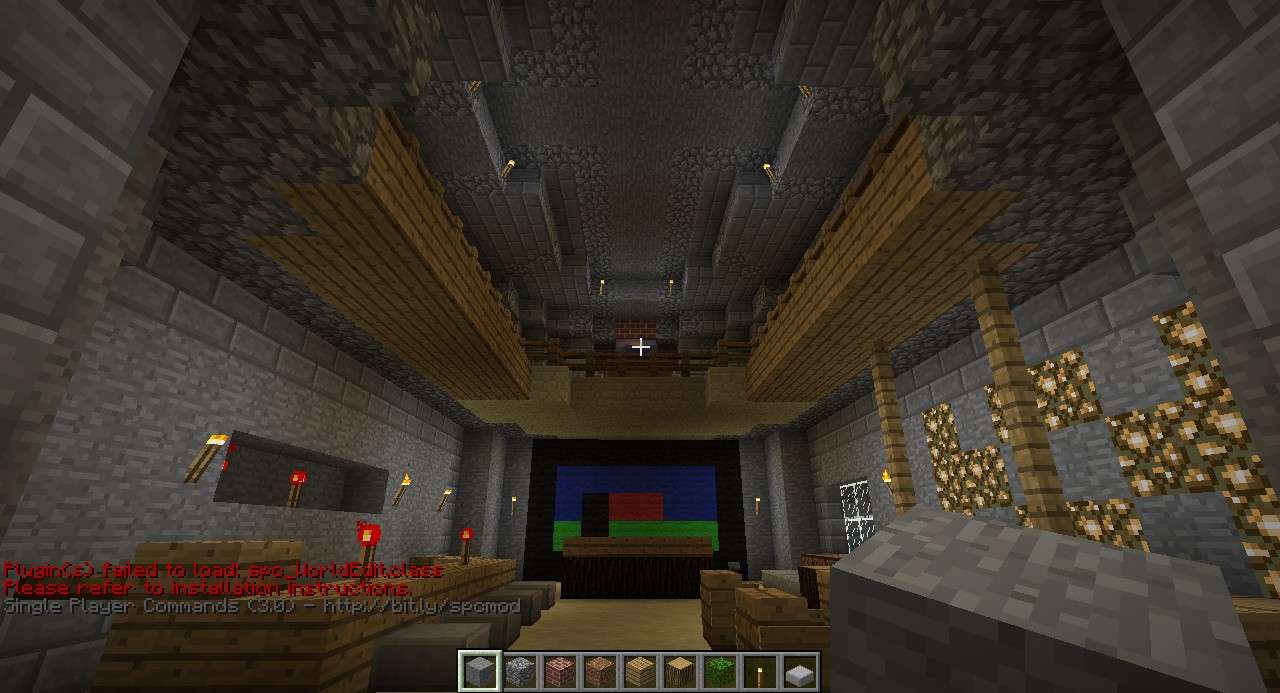 Man Cave 2 Diamonds
