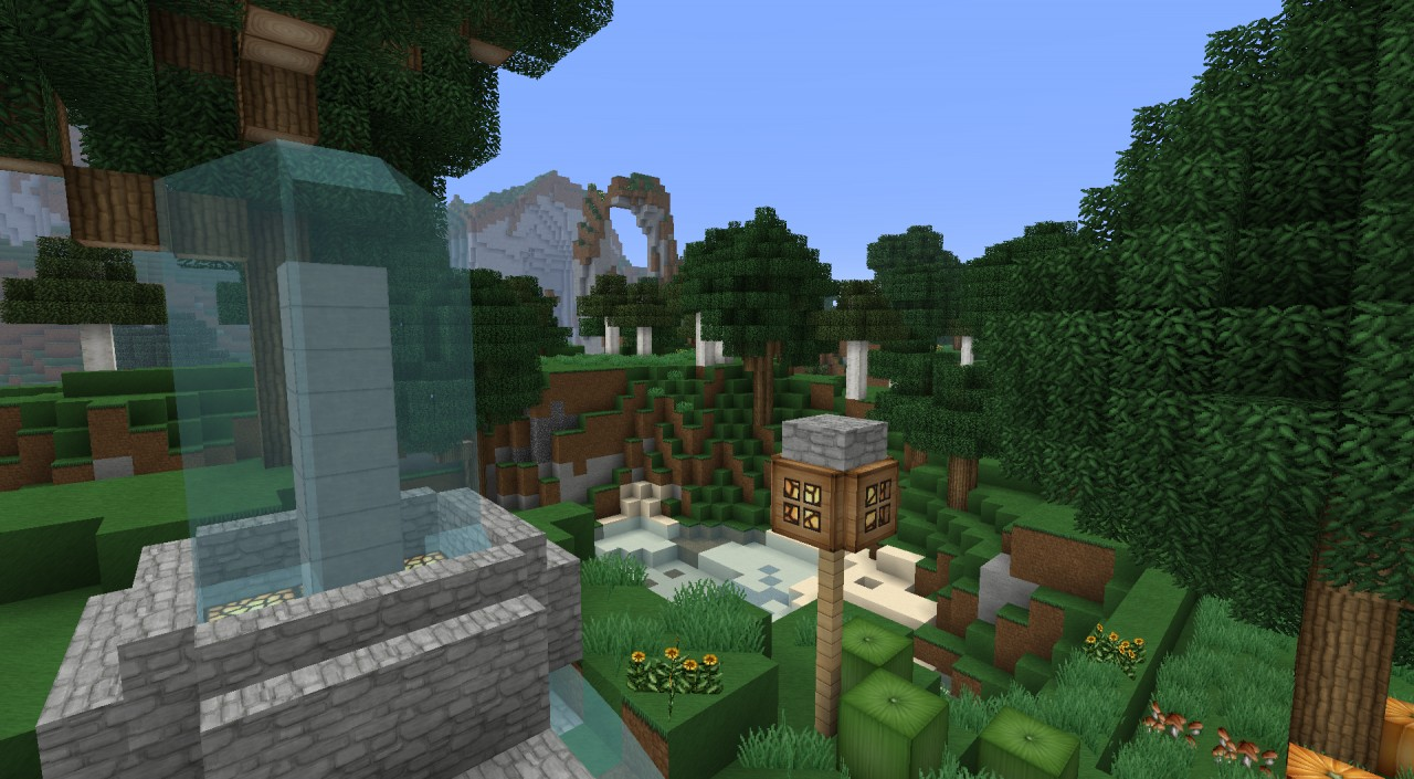 misas hd texture pack beta 1.4 download