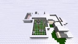A bit of Fun with Redstone Minecraft Map & Project