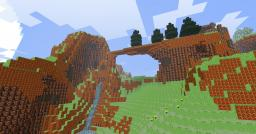 pikacraft v1.0 +vid Minecraft Texture Pack