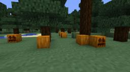 Blury Craft Minecraft Texture Pack