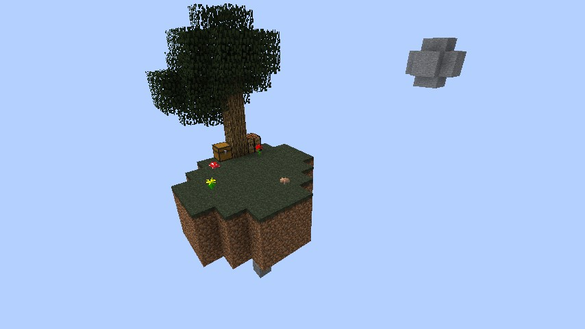 how to make sugar cane grow faster minecraft
