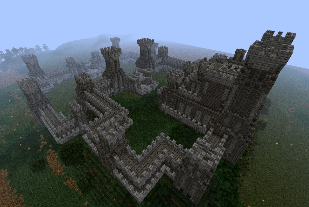 Image Gallery of Minecraft Evil Castle Schematic on minecraft castle maps, minecraft castle designs, minecraft mountain castle, minecraft island castle, minecraft huge castle, minecraft circle chart, minecraft castle windows, minecraft castle tower, minecraft gothic castle, minecraft japanese castle, minecraft sand castle, minecraft nether castle, minecraft castle gate, minecraft castle walls, minecraft mansion, minecraft castle codes, minecraft castle mod, minecraft castle layout, minecraft epic castle, minecraft castle ideas,