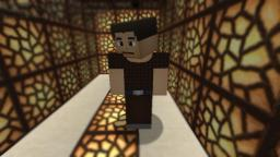 [64x64]{1.2.3} Soartex Fanver | HD Smooth Texture Pack ! (Last Update: 4 March) Minecraft