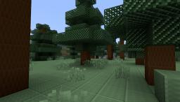 Cuboid [1.4.7] [V0.7] [Updated] Minecraft Texture Pack