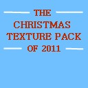 Christmas Texturepack 1.0.0 [WORK IN PROGRESS] Minecraft Texture Pack