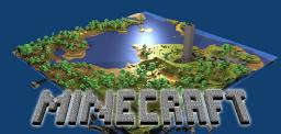 How to: Minecraft Server set up Minecraft Blog Post