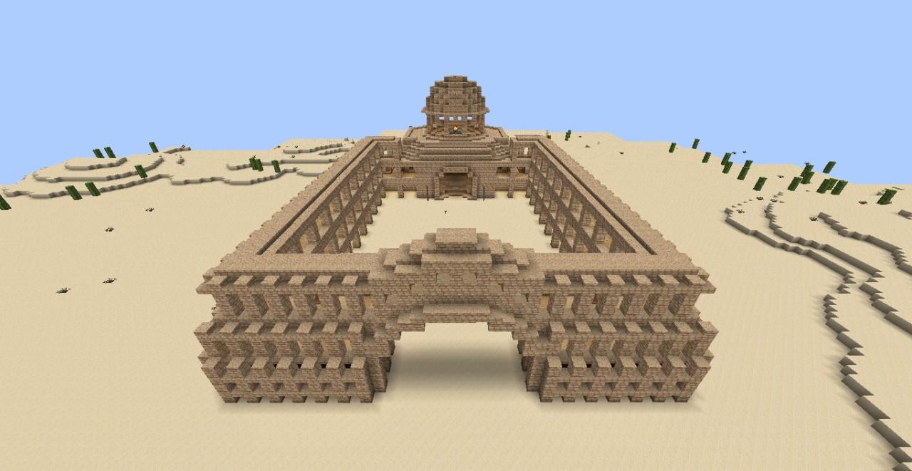desert palace 397627 4 desert palace 4 diamondsDesert Palace