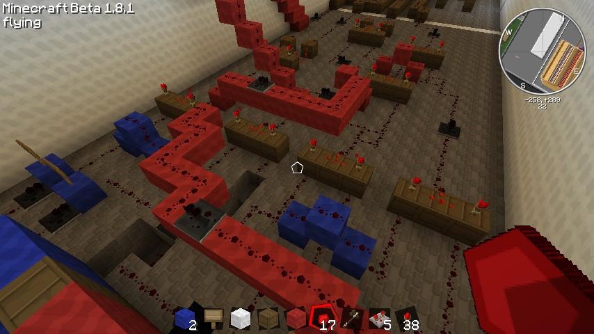 Logic Gates Free Download Wiring Diagrams Pictures Wiring Diagrams