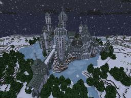 Northwind Castle