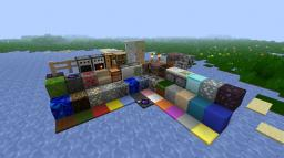 Moonlight Texture Pack Minecraft Texture Pack
