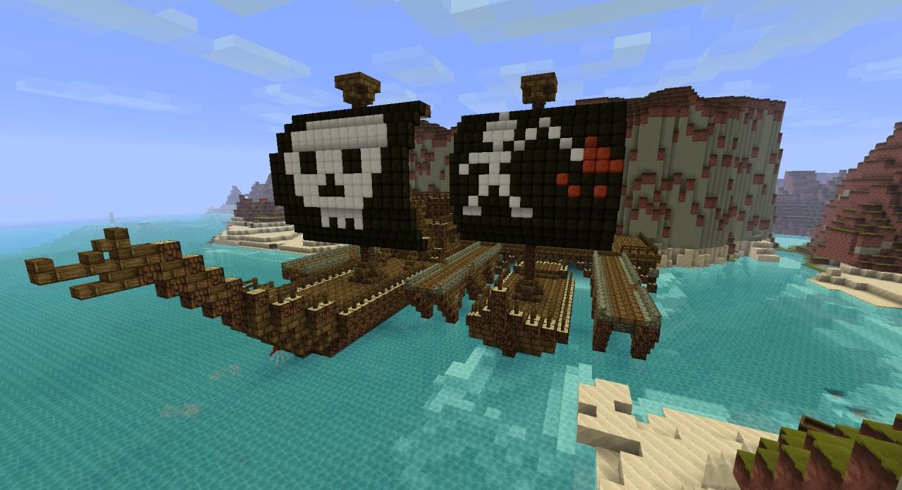Factions RPG Minecraft Server - MassiveCraft