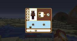 Fable II Texture Pack Minecraft Texture Pack