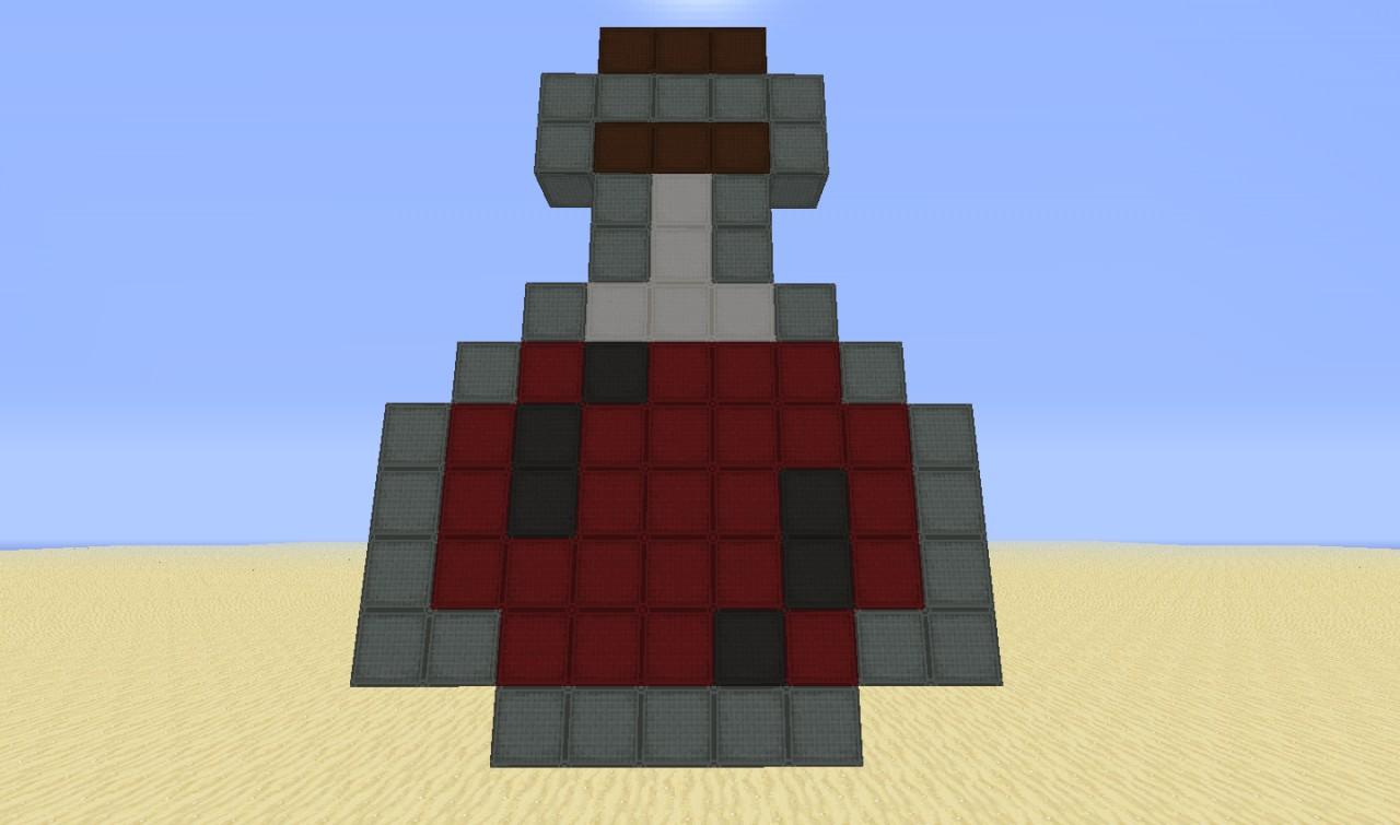 Potion Bottles Minecraft images