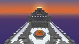 The Temple (ADV Map Foundation)
