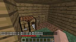 all washed up survival Minecraft Texture Pack