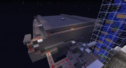 DOWNLOAD! AMAZING MONSTERTRAP WITH REDSTONE Minecraft Map & Project