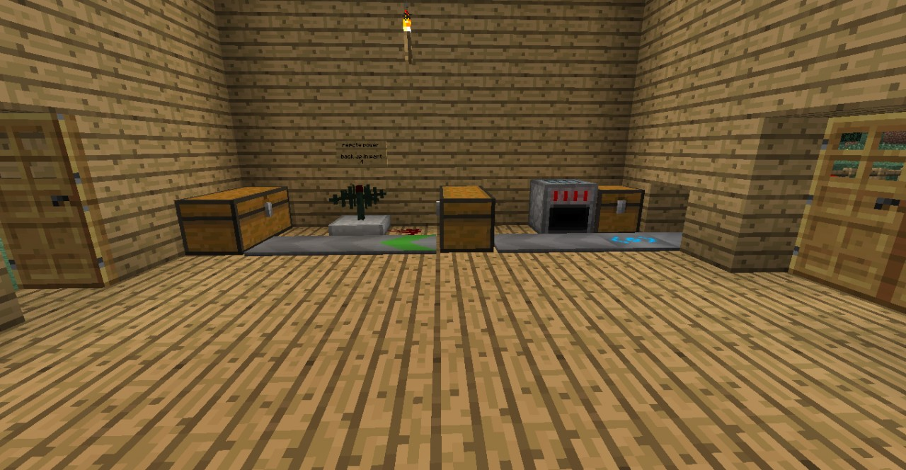 how to get crafting benches