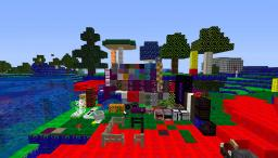 personal texture pack for everyone? Minecraft Blog