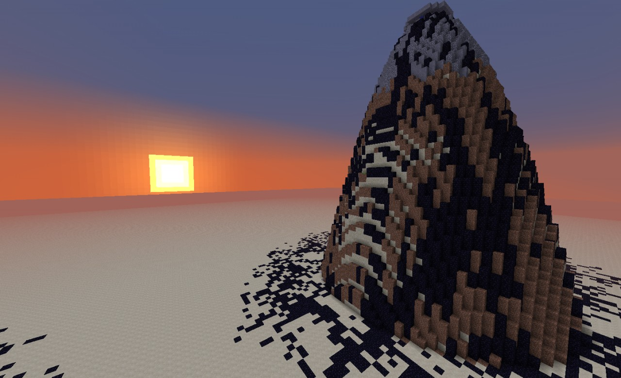 minecraft schematic file viewer html with Olympus Mons Resetable Volcano on Fortnite Battle Bus 4097354 as well Through Arch Bridge furthermore Modern House Series 2 1131927 also Library 1374713 also Apartment  plex 1424865.