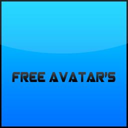 Free avatar Minecraft Blog Post