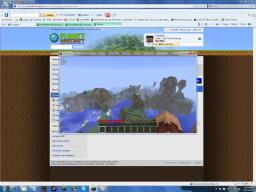 Awesome Giant Pill + Epic Mountain Seed Minecraft Map & Project