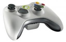 Want to play minecraft w/ controller Minecraft Blog