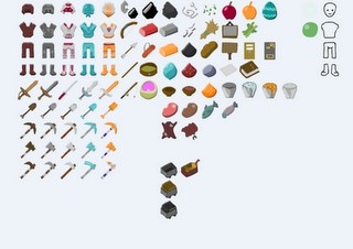 cartoon texturepack minecraft texture pack