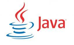 Java Tutorial #7 - Real Numbers Minecraft Blog