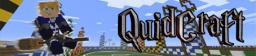 [1.2.5] Quidcraft Quidditch Mod Minecraft Mod