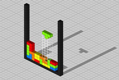 Easy Ways I Found To Create Pixel Art Quickly Minecraft Blog