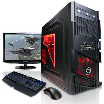 Image result for Gaming Computers under 1000