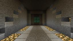 Taking Requests! Piston doors and contraptions Minecraft Blog