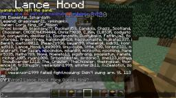 How To Get a Nice Successful Server Running! Minecraft