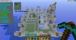Fun server Minecraft Blog Post
