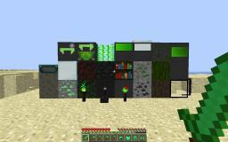 Dutvutan Texturepack! Minecraft Texture Pack