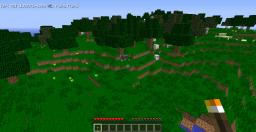 The Grass is Greener- Making Minecraft Look Nicer Minecraft