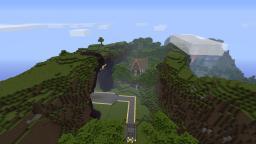 VoRTiX Universe [Dedicated] [PvP] [Factions] [MCmmo][Spout] Minecraft Server