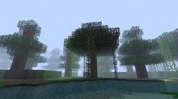 How do you?? Minecraft Blog