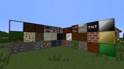 Derp Pack V2 [Blocks Textured!] Minecraft