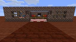 Santas Workshop- A Christmas Tale: COMING SOON! Minecraft Project