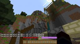 NoPixelCraft Minecraft Texture Pack